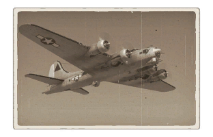 b-17g.png
