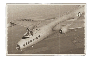 b-57.png