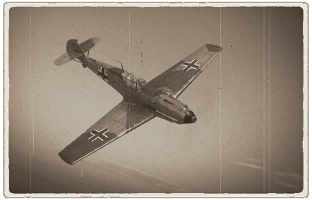 bf-109e-1.png