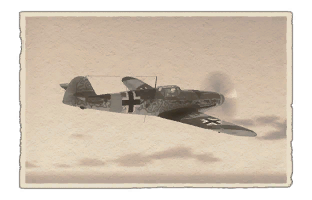 bf-109f-4.png