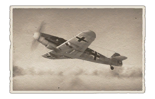 bf-109g-6.png