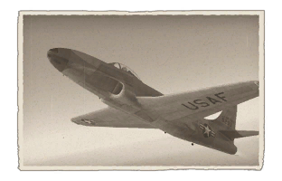 f-80.png