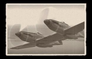 f-82e.png