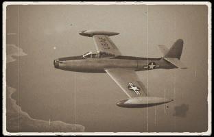 f-84b.png