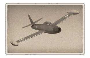 f-84g_france.png