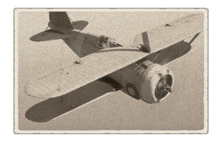 f3f-2.png