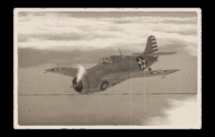 f4f-4.png