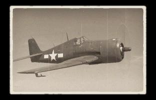 f6f-3.png