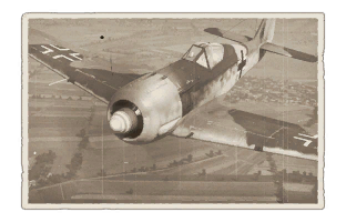 fw-190a-5_cannons.png