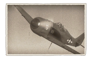 fw-190a-8_usa.png
