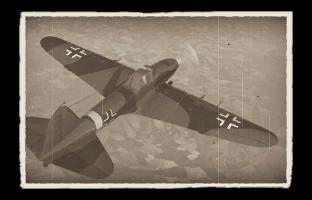 il_2_1942_luftwaffe.png