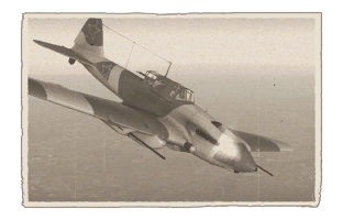 il_2_37_1943.png