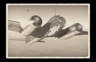 ju-88a-1.png
