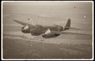 ju-88a-4.png