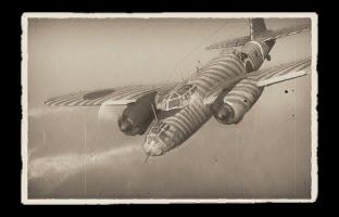 ki-49_2a.png