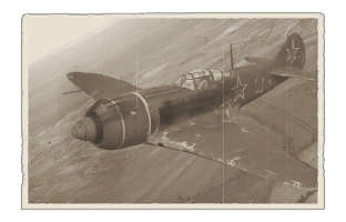 la-7b-20.png