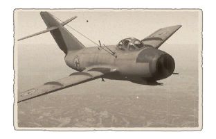 mig-15.png