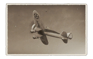 p-26a_33.png