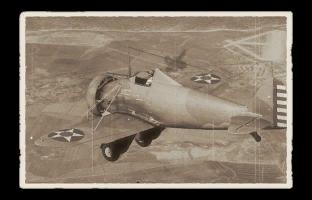 p-26b_35.png