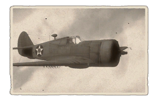 p-36g.png
