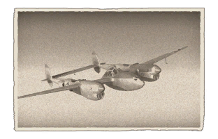 p-38j.png