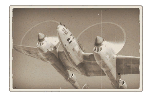 p-38j_marge.png