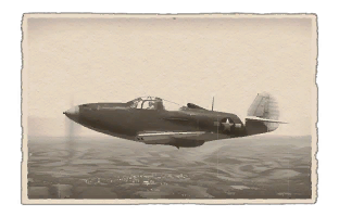 p-39q_5.png