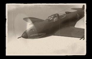 p400 war thunder обзор