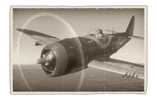 p-47m-1-re.png