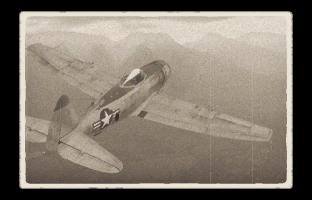 p-47n-15.png