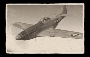 p-51d-20-na.png