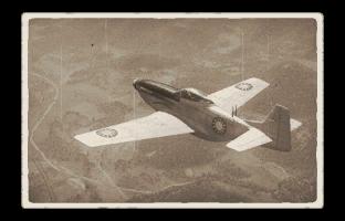 p-51d-20_china.png
