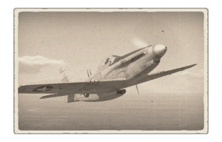 p-51h-5_na.png
