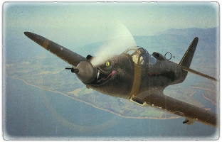 p-63c-5_kingcobra_animal_version.png