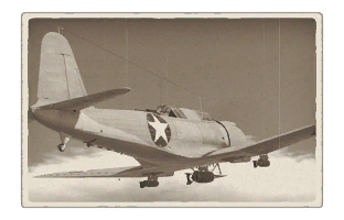 sb2u-2.png