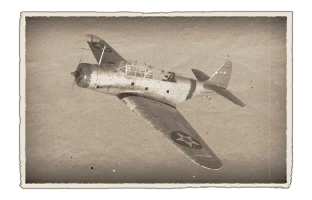 tbd-1_1938.png