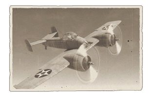 xf5f.png