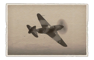 Mitsubishi A6M Zero — Global wiki Wargaming net