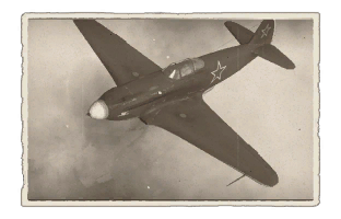 yak-3p.png