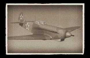 yak-9k.png