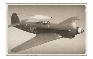 yak-9t_france.png