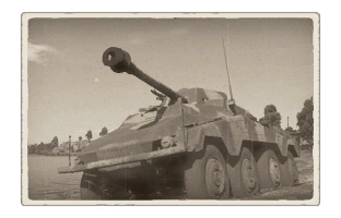 germ_sdkfz_234_4.png