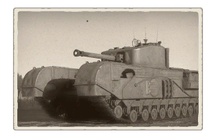 uk_a_22f_mk_7_churchill_1944.png