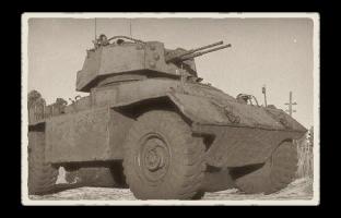 uk_armored_car_mk_2_aa.png