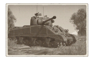 uk_sherman_ic_firefly.png