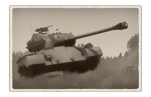 Опыта дают world of tanks