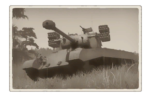 us_m26_t99.png