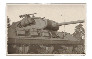 us_m36.png