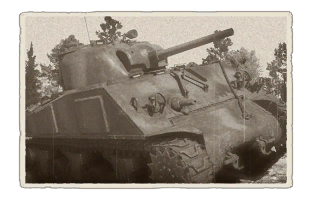 us_m4a2_1944_germ.png