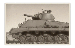 us_m4a3_105_sherman.png